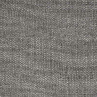 F1730 Boulder Fabric: E63, WOVEN, NEUTRAL WOVEN, NEUTRAL TEXTURE, WOVEN TEXTURE, WOVEN PLAIN, NEUTRAL PLAIN, NEUTRAL WOVEN PLAIN, GREY, GRAY, GRAY WOVEN, GREY WOVEN, TEXTURE, CHUNKY TEXTURE, GREENHOUSE FABRICS, SOLID, SOLID WOVEN, SOLID WOVEN TEXTURE, KNIT, SOLID KNIT, CHUNKY TEXTURE, SOLID CHUNKY TEXTURE, CHUNKY, SOLID,