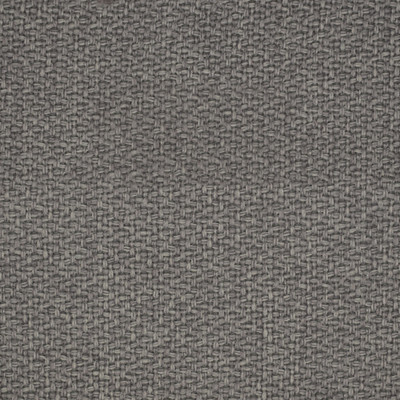 F1731 Sterling Fabric: E63, WOVEN, NEUTRAL WOVEN, NEUTRAL TEXTURE, WOVEN TEXTURE, WOVEN PLAIN, NEUTRAL PLAIN, NEUTRAL WOVEN PLAIN, GREY, GRAY, GRAY WOVEN, GREY WOVEN, TEXTURE, CHUNKY TEXTURE, GREENHOUSE FABRICS, SOLID, SOLID WOVEN, SOLID WOVEN TEXTURE, KNIT, SOLID KNIT, CHUNKY TEXTURE, SOLID CHUNKY TEXTURE, CHUNKY, SOLID,