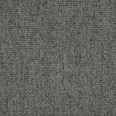 F1733 Nickel Fabric: E63, WOVEN, NEUTRAL WOVEN, NEUTRAL TEXTURE, WOVEN TEXTURE, WOVEN PLAIN, NEUTRAL PLAIN, NEUTRAL WOVEN PLAIN, GREY, GRAY, GRAY WOVEN, GREY WOVEN, TEXTURE, CHUNKY TEXTURE, GREENHOUSE FABRICS, SOLID, SOLID WOVEN, SOLID WOVEN TEXTURE, KNIT, SOLID KNIT, CHUNKY TEXTURE, SOLID CHUNKY TEXTURE, CHUNKY, SOLID,