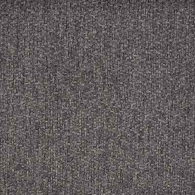 F1734 Pewter Fabric: E63, WOVEN, NEUTRAL WOVEN, NEUTRAL TEXTURE, WOVEN TEXTURE, WOVEN PLAIN, NEUTRAL PLAIN, NEUTRAL WOVEN PLAIN, GREY, GRAY, GRAY WOVEN, GREY WOVEN, TEXTURE, CHUNKY TEXTURE, GREENHOUSE FABRICS, SOLID, SOLID WOVEN, SOLID WOVEN TEXTURE, KNIT, SOLID KNIT, CHUNKY TEXTURE, SOLID CHUNKY TEXTURE, CHUNKY, SOLID,