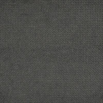 F1736 Chrome Fabric: E63, WOVEN, NEUTRAL WOVEN, NEUTRAL TEXTURE, WOVEN TEXTURE, WOVEN PLAIN, NEUTRAL PLAIN, NEUTRAL WOVEN PLAIN, GREY, GRAY, GRAY WOVEN, GREY WOVEN, TEXTURE, CHUNKY TEXTURE, GREENHOUSE FABRICS, SOLID, SOLID WOVEN, SOLID WOVEN TEXTURE, KNIT, SOLID KNIT, CHUNKY TEXTURE, SOLID CHUNKY TEXTURE, CHUNKY, SOLID,