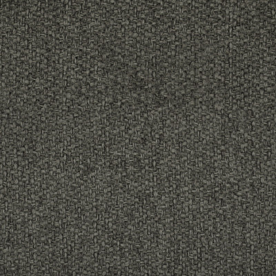 F1737 Smoke Fabric: E63, WOVEN, NEUTRAL WOVEN, NEUTRAL TEXTURE, WOVEN TEXTURE, WOVEN PLAIN, NEUTRAL PLAIN, NEUTRAL WOVEN PLAIN, GREY, GRAY, GRAY WOVEN, GREY WOVEN, TEXTURE, CHUNKY TEXTURE, GREENHOUSE FABRICS, SOLID, SOLID WOVEN, SOLID WOVEN TEXTURE, KNIT, SOLID KNIT, CHUNKY TEXTURE, SOLID CHUNKY TEXTURE, CHUNKY, SOLID,