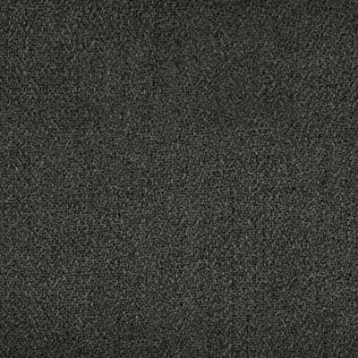 F1738 Grey Fabric: E63, WOVEN, NEUTRAL WOVEN, NEUTRAL TEXTURE, WOVEN TEXTURE, WOVEN PLAIN, NEUTRAL PLAIN, NEUTRAL WOVEN PLAIN, GREY, GRAY, GRAY WOVEN, GREY WOVEN, TEXTURE, CHUNKY TEXTURE, GREENHOUSE FABRICS, SOLID, SOLID WOVEN, SOLID WOVEN TEXTURE, KNIT, SOLID KNIT, CHUNKY TEXTURE, SOLID CHUNKY TEXTURE, CHUNKY, SOLID,