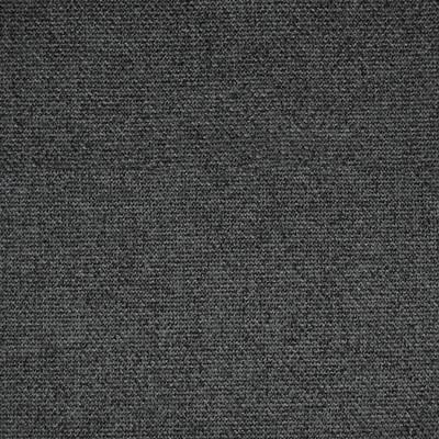 F1742 Titanium Fabric: E90, E63, WOVEN, NEUTRAL WOVEN, NEUTRAL TEXTURE, WOVEN TEXTURE, WOVEN PLAIN, NEUTRAL PLAIN, NEUTRAL WOVEN PLAIN, GRAY, GREY, GRAY WOVEN, GREY WOVEN, TEXTURE, CHUNKY TEXTURE, SOLID, SOLID WOVEN, SOLID WOVEN TEXTURE, KNIT, SOLID KNIT, CHUNKY TEXTURE, SOLID CHUNKY TEXTURE, CHUNKY