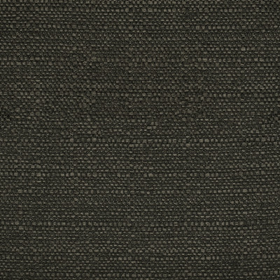 F1743 Platinum Fabric: E63, WOVEN, NEUTRAL WOVEN, NEUTRAL TEXTURE, WOVEN TEXTURE, WOVEN PLAIN, NEUTRAL PLAIN, NEUTRAL WOVEN PLAIN, GREY, GRAY, GRAY WOVEN, GREY WOVEN, TEXTURE, CHUNKY TEXTURE, GREENHOUSE FABRICS, SOLID, SOLID WOVEN, SOLID WOVEN TEXTURE, KNIT, SOLID KNIT, CHUNKY TEXTURE, SOLID CHUNKY TEXTURE, CHUNKY, SOLID,