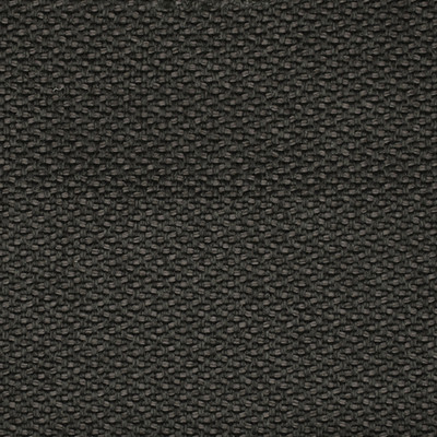F1744 Granite Fabric: E63, WOVEN, NEUTRAL WOVEN, NEUTRAL TEXTURE, WOVEN TEXTURE, WOVEN PLAIN, NEUTRAL PLAIN, NEUTRAL WOVEN PLAIN, GREY, GRAY, GRAY WOVEN, GREY WOVEN, TEXTURE, CHUNKY TEXTURE, GREENHOUSE FABRICS, SOLID, SOLID WOVEN, SOLID WOVEN TEXTURE, KNIT, SOLID KNIT, CHUNKY TEXTURE, SOLID CHUNKY TEXTURE, CHUNKY, SOLID,