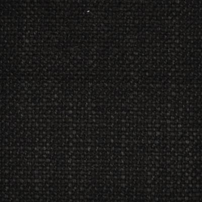 F1747 Black Fabric: E63, WOVEN, BLACK WOVEN, BLACK TEXTURE, WOVEN TEXTURE, WOVEN PLAIN, BLACK PLAIN, BLACK WOVEN PLAIN, GREENHOUSE FABRICS, SOLID, SOLID WOVEN, SOLID WOVEN TEXTURE, KNIT, SOLID KNIT, CHUNKY TEXTURE, SOLID CHUNKY TEXTURE, CHUNKY, SOLID, BLACK SOLID, BLACK CHUNKY TEXTURE, ONYX