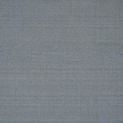F1748 Dew Fabric: E63, WOVEN, BLUE WOVEN, BLUE TEXTURE, BLUE WOVEN TEXTURE, WOVEN TEXTURE, WOVEN PLAIN, KNIT, BLUE KNIT, CHUNKY TEXTURE, CHUNKY BLUE TEXTURE, CHUNKY WOVEN TEXTURE, SOLID BLUE, SOLID, WOVEN SOLID, GREENHOUSE FABRICS, UPHOLSTERY, LIGHT BLUE, BABY BLUE, BLUE, DEW,