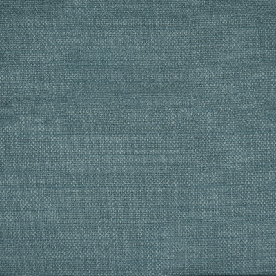 F1750 Spa Fabric: E63, WOVEN, BLUE WOVEN, BLUE TEXTURE, BLUE WOVEN TEXTURE, WOVEN TEXTURE, WOVEN PLAIN, KNIT, BLUE KNIT, CHUNKY TEXTURE, CHUNKY BLUE TEXTURE, CHUNKY WOVEN TEXTURE, SOLID BLUE, SOLID, WOVEN SOLID, GREENHOUSE FABRICS, UPHOLSTERY, LIGHT BLUE, BABY BLUE, BLUE, DEW,