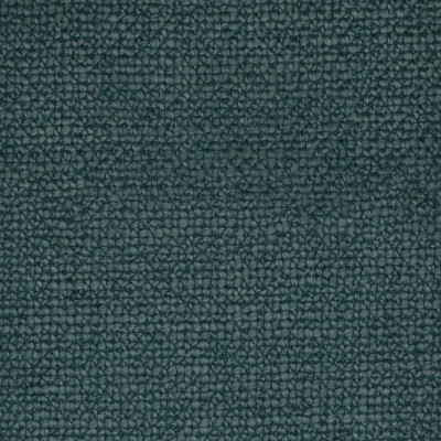 F1752 Seafoam Fabric: E63, WOVEN, BLUE WOVEN, BLUE TEXTURE, BLUE WOVEN TEXTURE, WOVEN TEXTURE, WOVEN PLAIN, KNIT, BLUE KNIT, CHUNKY TEXTURE, CHUNKY BLUE TEXTURE, CHUNKY WOVEN TEXTURE, SOLID BLUE, SOLID, WOVEN SOLID, GREENHOUSE FABRICS, UPHOLSTERY, LIGHT BLUE, BABY BLUE, BLUE, DEW,