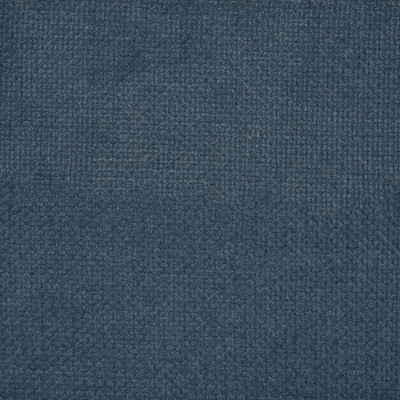 F1754 Dusk Fabric: E63, WOVEN, BLUE WOVEN, BLUE TEXTURE, BLUE WOVEN TEXTURE, WOVEN TEXTURE, WOVEN PLAIN, KNIT, BLUE KNIT, CHUNKY TEXTURE, CHUNKY BLUE TEXTURE, CHUNKY WOVEN TEXTURE, SOLID BLUE, SOLID, WOVEN SOLID, GREENHOUSE FABRICS, UPHOLSTERY, LIGHT BLUE, BABY BLUE, BLUE, DEW,