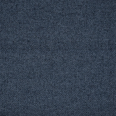 F1756 Denim Fabric: E63, WOVEN, BLUE WOVEN, BLUE TEXTURE, BLUE WOVEN TEXTURE, WOVEN TEXTURE, WOVEN PLAIN, KNIT, BLUE KNIT, CHUNKY TEXTURE, CHUNKY BLUE TEXTURE, CHUNKY WOVEN TEXTURE, SOLID BLUE, SOLID, WOVEN SOLID, GREENHOUSE FABRICS, UPHOLSTERY, ROYAL BLUE, NAVY, DARK BLUE, INDIGO, BLUE