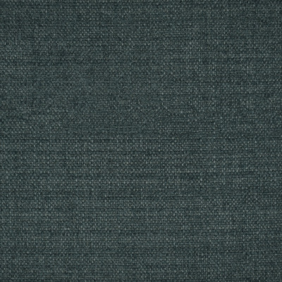 F1757 Teal Fabric: E63, WOVEN, BLUE WOVEN, BLUE TEXTURE, BLUE WOVEN TEXTURE, WOVEN TEXTURE, WOVEN PLAIN, KNIT, BLUE KNIT, CHUNKY TEXTURE, CHUNKY BLUE TEXTURE, CHUNKY WOVEN TEXTURE, SOLID BLUE, SOLID, WOVEN SOLID, GREENHOUSE FABRICS, UPHOLSTERY, ROYAL BLUE, NAVY, DARK BLUE, INDIGO, BLUE