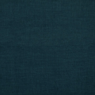 F1758 Wedgewood Fabric: E63, WOVEN, BLUE WOVEN, BLUE TEXTURE, BLUE WOVEN TEXTURE, WOVEN TEXTURE, WOVEN PLAIN, KNIT, BLUE KNIT, CHUNKY TEXTURE, CHUNKY BLUE TEXTURE, CHUNKY WOVEN TEXTURE, SOLID BLUE, SOLID, WOVEN SOLID, GREENHOUSE FABRICS, UPHOLSTERY, ROYAL BLUE, NAVY, DARK BLUE, INDIGO, BLUE