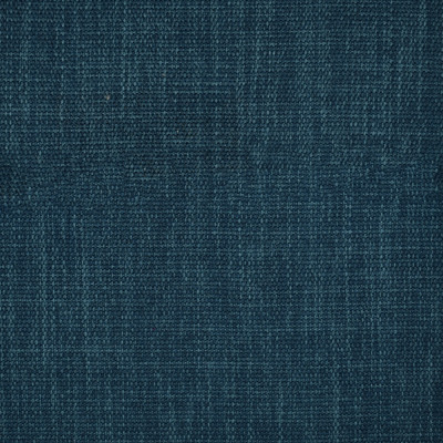 F1759 Indigo Fabric: E63, WOVEN, BLUE WOVEN, BLUE TEXTURE, BLUE WOVEN TEXTURE, WOVEN TEXTURE, WOVEN PLAIN, KNIT, BLUE KNIT, CHUNKY TEXTURE, CHUNKY BLUE TEXTURE, CHUNKY WOVEN TEXTURE, SOLID BLUE, SOLID, WOVEN SOLID, GREENHOUSE FABRICS, UPHOLSTERY, ROYAL BLUE, NAVY, DARK BLUE, INDIGO, BLUE