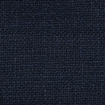 F1760 Navy Fabric: E63, WOVEN, BLUE WOVEN, BLUE TEXTURE, BLUE WOVEN TEXTURE, WOVEN TEXTURE, WOVEN PLAIN, KNIT, BLUE KNIT, CHUNKY TEXTURE, CHUNKY BLUE TEXTURE, CHUNKY WOVEN TEXTURE, SOLID BLUE, SOLID, WOVEN SOLID, GREENHOUSE FABRICS, UPHOLSTERY, ROYAL BLUE, NAVY, DARK BLUE, INDIGO, BLUE