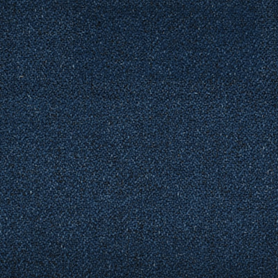 F1761 Midnight Fabric: E63, WOVEN, BLUE WOVEN, BLUE TEXTURE, BLUE WOVEN TEXTURE, WOVEN TEXTURE, WOVEN PLAIN, KNIT, BLUE KNIT, CHUNKY TEXTURE, CHUNKY BLUE TEXTURE, CHUNKY WOVEN TEXTURE, SOLID BLUE, SOLID, WOVEN SOLID, GREENHOUSE FABRICS, UPHOLSTERY, ROYAL BLUE, NAVY, DARK BLUE, INDIGO, BLUE