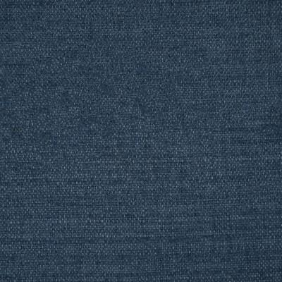 F1762 Aspen Fabric: E63, WOVEN, BLUE WOVEN, BLUE TEXTURE, BLUE WOVEN TEXTURE, WOVEN TEXTURE, WOVEN PLAIN, KNIT, BLUE KNIT, CHUNKY TEXTURE, CHUNKY BLUE TEXTURE, CHUNKY WOVEN TEXTURE, SOLID BLUE, SOLID, WOVEN SOLID, GREENHOUSE FABRICS, UPHOLSTERY, ROYAL BLUE, NAVY, DARK BLUE, INDIGO, BLUE