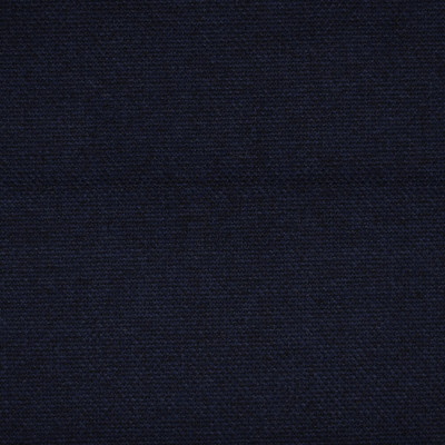 F1764 Navy Fabric: E63, WOVEN, BLUE WOVEN, BLUE TEXTURE, BLUE WOVEN TEXTURE, WOVEN TEXTURE, WOVEN PLAIN, KNIT, BLUE KNIT, CHUNKY TEXTURE, CHUNKY BLUE TEXTURE, CHUNKY WOVEN TEXTURE, SOLID BLUE, SOLID, WOVEN SOLID, GREENHOUSE FABRICS, UPHOLSTERY, ROYAL BLUE, NAVY, DARK BLUE, INDIGO, BLUE