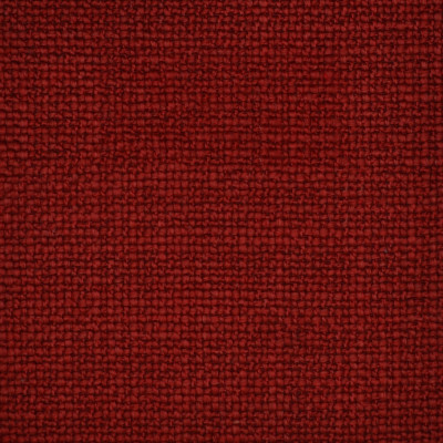 F1765 Red Fabric: E63, WOVEN, RED WOVEN, RED TEXTURE, RED WOVEN TEXTURE, WOVEN TEXTURE, WOVEN PLAIN, KNIT, RED KNIT, CHUNKY TEXTURE, CHUNKY RED TEXTURE, CHUNKY WOVEN TEXTURE, SOLID RED, SOLID, WOVEN SOLID, GREENHOUSE FABRICS, UPHOLSTERY, CRIMSON, SCARLET, RED, BRICK, CRANBERRY