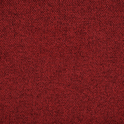 F1766 Cranberry Fabric: E63, WOVEN, RED WOVEN, RED TEXTURE, RED WOVEN TEXTURE, WOVEN TEXTURE, WOVEN PLAIN, KNIT, RED KNIT, CHUNKY TEXTURE, CHUNKY RED TEXTURE, CHUNKY WOVEN TEXTURE, SOLID RED, SOLID, WOVEN SOLID, GREENHOUSE FABRICS, UPHOLSTERY, CRIMSON, SCARLET, RED, BRICK, CRANBERRY