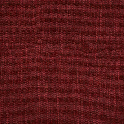 F1767 Brick Fabric: E63, WOVEN, RED WOVEN, RED TEXTURE, RED WOVEN TEXTURE, WOVEN TEXTURE, WOVEN PLAIN, KNIT, RED KNIT, CHUNKY TEXTURE, CHUNKY RED TEXTURE, CHUNKY WOVEN TEXTURE, SOLID RED, SOLID, WOVEN SOLID, GREENHOUSE FABRICS, UPHOLSTERY, CRIMSON, SCARLET, RED, BRICK, CRANBERRY