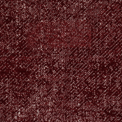 F1768 Peppermint Fabric: E63, WOVEN, RED WOVEN, RED TEXTURE, RED WOVEN TEXTURE, WOVEN TEXTURE, WOVEN PLAIN, KNIT, RED KNIT, CHUNKY TEXTURE, CHUNKY RED TEXTURE, CHUNKY WOVEN TEXTURE, SOLID RED, SOLID, WOVEN SOLID, GREENHOUSE FABRICS, UPHOLSTERY, CRIMSON, SCARLET, RED, BRICK, CRANBERRY