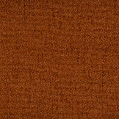 F1770 Apricot Fabric: E63, WOVEN, ORANGE WOVEN, ORANGE TEXTURE, ORANGE WOVEN TEXTURE, WOVEN TEXTURE, WOVEN PLAIN, KNIT, ORANGE KNIT, CHUNKY TEXTURE, CHUNKY ORANGE TEXTURE, CHUNKY WOVEN TEXTURE, SOLID ORANGE, SOLID, WOVEN SOLID, GREENHOUSE FABRICS, UPHOLSTERY, ORANGE, SPICE, PUMPKIN, TERRA COTTA,