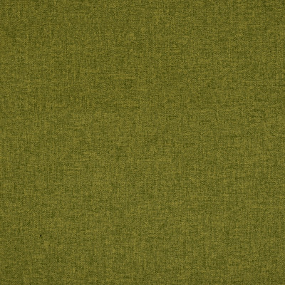F1773 Celery Fabric: E63, WOVEN, GREEN WOVEN, GREEN TEXTURE, GREEN WOVEN TEXTURE, WOVEN TEXTURE, WOVEN PLAIN, KNIT, GREEN KNIT, CHUNKY TEXTURE, CHUNKY GREEN TEXTURE, CHUNKY WOVEN TEXTURE, SOLID GREEN, SOLID, WOVEN SOLID, GREENHOUSE FABRICS, UPHOLSTERY, GREEN, YELLOW GREEN, LIGHT GREEN, LIME, CELERY