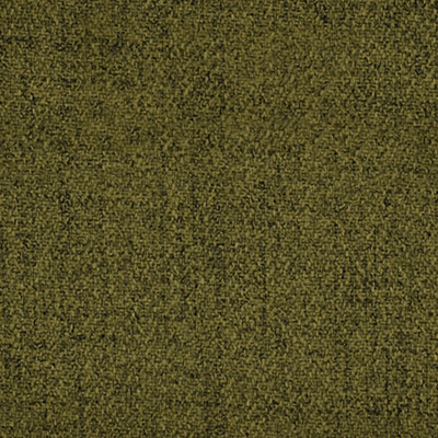 F1774 Sage Fabric: E63, WOVEN, GREEN WOVEN, GREEN TEXTURE, GREEN WOVEN TEXTURE, WOVEN TEXTURE, WOVEN PLAIN, KNIT, GREEN KNIT, CHUNKY TEXTURE, CHUNKY GREEN TEXTURE, CHUNKY WOVEN TEXTURE, SOLID GREEN, SOLID, WOVEN SOLID, GREENHOUSE FABRICS, UPHOLSTERY, GREEN, LIGHT GREEN, GRASS, SAGE,