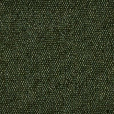 F1775 Basil Fabric: E63, WOVEN, GREEN WOVEN, GREEN TEXTURE, GREEN WOVEN TEXTURE, WOVEN TEXTURE, WOVEN PLAIN, KNIT, GREEN KNIT, CHUNKY TEXTURE, CHUNKY GREEN TEXTURE, CHUNKY WOVEN TEXTURE, SOLID GREEN, SOLID, WOVEN SOLID, GREENHOUSE FABRICS, UPHOLSTERY, GREEN, DARK GREEN, BASIL, PINE, EVERGREEN, MOSS