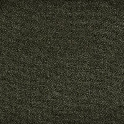 F1778 Moss Fabric: E63, WOVEN, GREEN WOVEN, GREEN TEXTURE, GREEN WOVEN TEXTURE, WOVEN TEXTURE, WOVEN PLAIN, KNIT, GREEN KNIT, CHUNKY TEXTURE, CHUNKY GREEN TEXTURE, CHUNKY WOVEN TEXTURE, SOLID GREEN, SOLID, WOVEN SOLID, GREENHOUSE FABRICS, UPHOLSTERY, GREEN, DARK GREEN, BASIL, PINE, EVERGREEN, MOSS