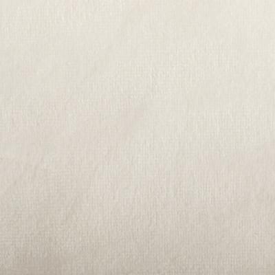 F1783 Linen Fabric: E64, OFF WHITE VELVET, SOLID OFF WHITE, SOLID VELVET, OFF WHITE SOLID VELVET
