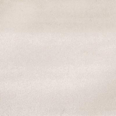 F1784 Beige Fabric: E64, NEUTRAL VELVET, BEIGE VELVET, NEUTRAL SOLID, BEIGE SOLID, SOLID BEIGE VELVET