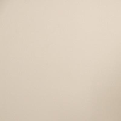 F1785 Flax Fabric: E64, NEUTRAL VELVET, BEIGE VELVET, NEUTRAL SOLID, BEIGE SOLID, SOLID BEIGE VELVET