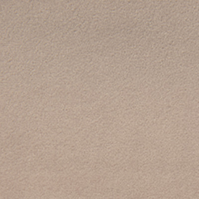 F1789 Tan Fabric: E64, NEUTRAL VELVET, TAN VELVET, NEUTRAL SOLID, TAN SOLID, SOLID TAN VELVET