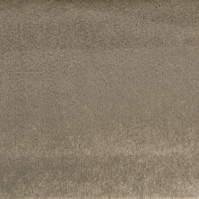 F1792 Pewter Fabric: E64, SOLID BROWN, BROWN VELVET, LIGHT BROWN VELVET, LIGHT BROWN SOLID