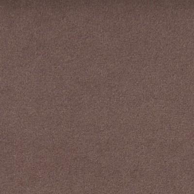 F1793 Dove Fabric: E64, NEUTRAL VELVET, TAUPE VELVET, NEUTRAL SOLID, TAUPE SOLID, SOLID TAUPE VELVET