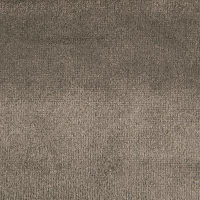 F1794 Brown Fabric: E64, SOLID BROWN, BROWN VELVET, VELVET BROWN SOLID