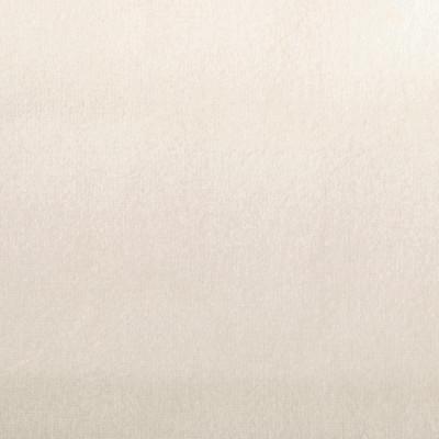 F1798 Cloud Fabric: E64, SOLID GRAY, GRAY VELVET, LIGHT GRAY, SOLID GRAY VELVET