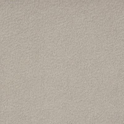 F1801 Ash Fabric: E64, SOLID GRAY, COOL GRAY VELVET, LIGHT GRAY, SOLID GRAY VELVET