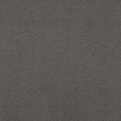 F1806 Slate Fabric: E64, SOLID GRAY, GRAY VELVET, SOLID GRAY VELVET