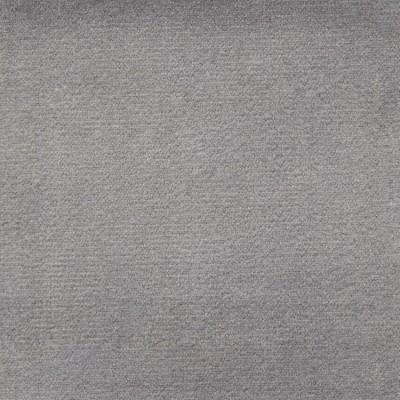 F1807 Stone Fabric: E64, SOLID GRAY, GRAY VELVET, SOLID GRAY VELVET