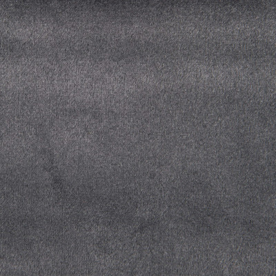 F1808 Grey Fabric: E64, SOLID GRAY, GRAY VELVET, DARK GRAY, SOLID GRAY VELVET