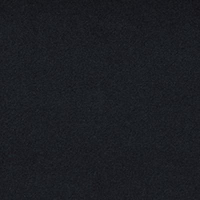 F1811 Smoke Fabric: E64, SOLID GRAY, GRAY VELVET, DARK GRAY, SOLID GRAY VELVET