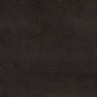 F1812 Black Fabric: E64, SOLID BLACK, BLACK VELVET, SOLID VELVET, SOLID BLACK VELVET