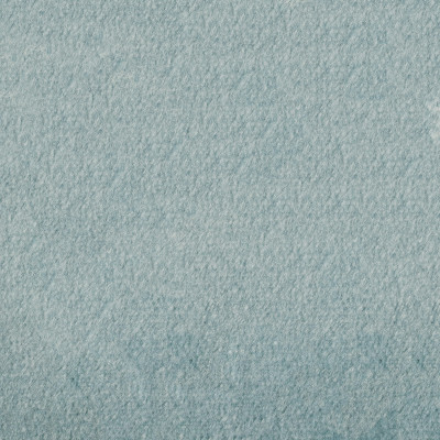 F1815 Pool Fabric: E64, LIGHT BLUE SOLID, LIGHT BLUE VELVET, BLUE VELVET, AQUA VELVET