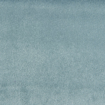 F1816 Spa Fabric: E64, LIGHT BLUE SOLID, LIGHT BLUE VELVET, BLUE VELVET, ROBINS EGG BLUE VELVET