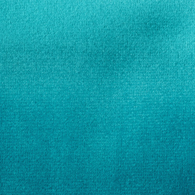 F1817 Shimmer Fabric: E64, TURQOUISE SOLID, LIGHT BLUE VELVET, BRIGHT BLUE VELVET, TURQUOISE VELVET