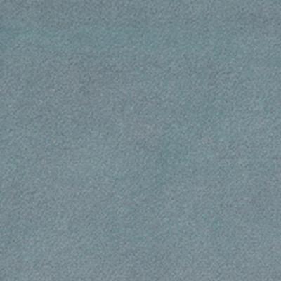 F1818 Teal Fabric: E64, TEAL SOLID, TEAL VELVET, SOLID TEAL VELVET